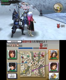 samurai-warriors-chronicle-2nd-screenshot-13082012-15