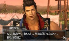 samurai-warriors-chronicle-2nd-screenshot-13082012-18