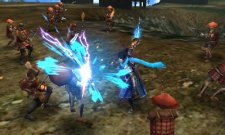 samurai-warriors-chronicle-2nd-screenshot-13082012-19