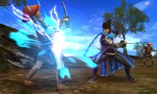 samurai-warriors-chronicle-2nd-screenshot-13082012-20