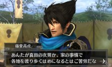 samurai-warriors-chronicle-2nd-screenshot-13082012-21