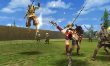 samurai-warriors-chronicle-2nd-screenshot-13082012-24