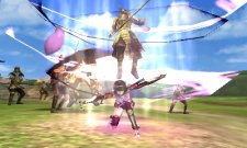 samurai-warriors-chronicle-2nd-screenshot-13082012-25