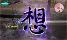 samurai-warriors-chronicle-2nd-screenshot-13082012-28