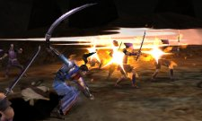 samurai-warriors-chronicle-2nd-screenshot-13082012-33