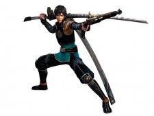 Samurai-Warriors-Chronicles_10