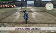Samurai-Warriors-Chronicles-2nd_13-07-2012_screenshot-18