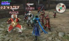 Samurai-Warriors-Chronicles-2nd_13-07-2012_screenshot-2