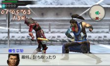 Samurai-Warriors-Chronicles-2nd_13-07-2012_screenshot-7