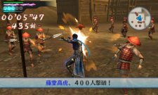 Samurai-Warriors-Chronicles-2nd_13-07-2012_screenshot-9