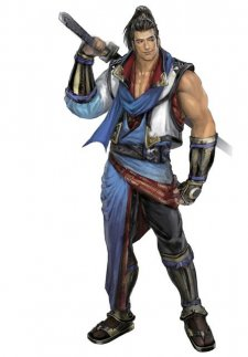 Samurai-Warriors-Chronicles-2nd_23-05-2012_art-2