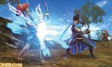 Samurai-Warriors-Chronicles-2nd_23-05-2012_screenshot-1