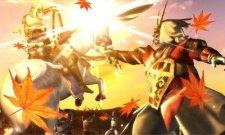 Samurai-Warriors-Chronicles_3