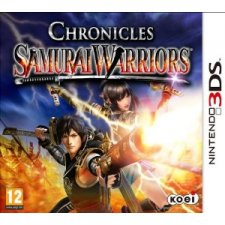 samurai-warriors-chronicles-3ds-jaquette