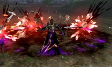 samurai-warriors-chronicles-3ds-screenshot-01