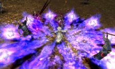 samurai-warriors-chronicles-3ds-screenshot-02