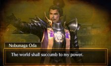 samurai-warriors-chronicles-3ds-screenshot-04