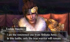 samurai-warriors-chronicles-3ds-screenshot-05