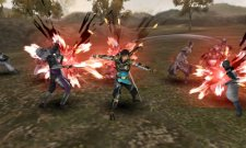 samurai-warriors-chronicles-3ds-screenshot-06