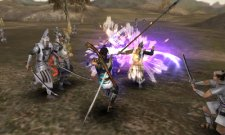 samurai-warriors-chronicles-3ds-screenshot-08