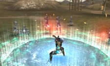samurai-warriors-chronicles-3ds-screenshot-09