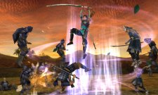 samurai-warriors-chronicles-3ds-screenshot-10