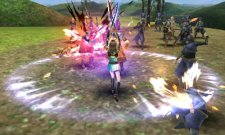 samurai-warriors-chronicles-3ds-screenshot-11