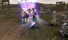 samurai-warriors-chronicles-3ds-screenshot-12