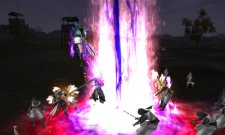 samurai-warriors-chronicles-3ds-screenshot-13