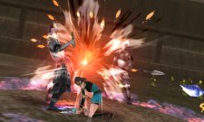 samurai-warriors-chronicles-3ds-screenshot-14