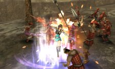 samurai-warriors-chronicles-3ds-screenshot-15
