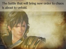 samurai-warriors-chronicles-3ds-screenshot-16