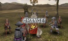 samurai-warriors-chronicles-3ds-screenshot-20