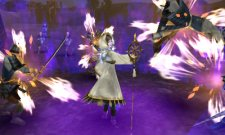 samurai-warriors-chronicles-3ds-screenshot-21