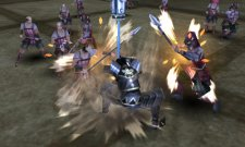 samurai-warriors-chronicles-3ds-screenshot-23