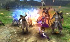 samurai-warriors-chronicles-3ds-screenshot-24