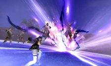 samurai-warriors-chronicles-3ds-screenshot-25
