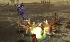 samurai-warriors-chronicles-3ds-screenshot-26
