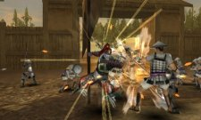 samurai-warriors-chronicles-3ds-screenshot-27