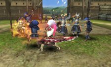 samurai-warriors-chronicles-3ds-screenshot-28