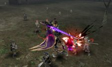 samurai-warriors-chronicles-3ds-screenshot-29