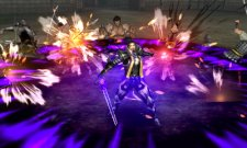 samurai-warriors-chronicles-3ds-screenshot-30