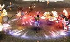samurai-warriors-chronicles-3ds-screenshot-31