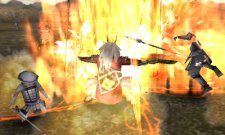 samurai-warriors-chronicles-3ds-screenshot-32