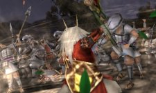 samurai-warriors-chronicles-3ds-screenshot-33