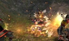 samurai-warriors-chronicles-3ds-screenshot-34