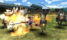 samurai-warriors-chronicles-3ds-screenshot-35