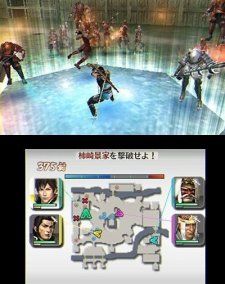 Samurai-Warriors-Chronicles_4