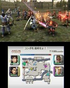 Samurai-Warriors-Chronicles_5