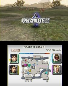 Samurai-Warriors-Chronicles_6